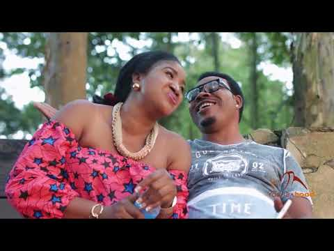 Ere Gele Ni Part 2 [ The Game ] - Latest Yoruba Movie 2017 Romance Starring Muyiwa Ademola