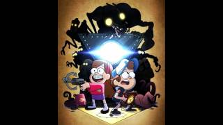 The original mix of the song used in the Gravity Falls San Diego Comic Con Trailer 2014.Holy CRAP!!! 37000 hits! THIS IS FREAKING AMAZING