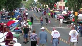 Wytheville (VA) United States  City new picture : Wytheville Virginia