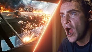How BF Fans Reacted to the Battlefield 1 Gameplay Trailer