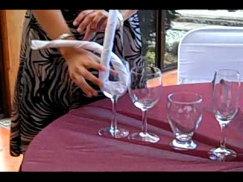 Noche romantica en casa videos videos relacionados con for Cena romantica para mi novio