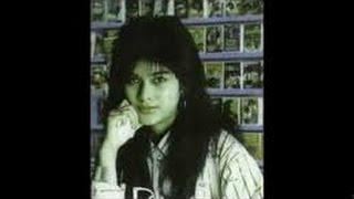 Yessi Gasela   Habis Manis Sepah Dibuang | Lagu Lawas Nostalgia | Tembang Kenangan Indonesia