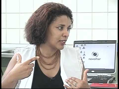 Maria Helena dos Santos - Jogo de Ideias (2006)