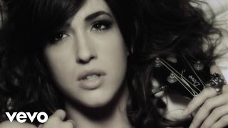 Music video by Kate Voegele performing Heart In Chains. (C) 2011 Communikate Inc. Under exclusive license to Universal Music Canada Inc.