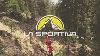 La Sportiva Mountain Running - web series Episode 1 by La Sportiva