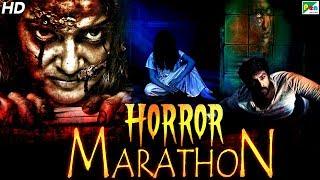 Video Horror Movies Marathon | New Hindi Dubbed Movies 2020 | Kaher Ek Raat, Dayen House 100 download in MP3, 3GP, MP4, WEBM, AVI, FLV January 2017