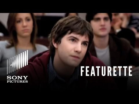 21 (Featurette)