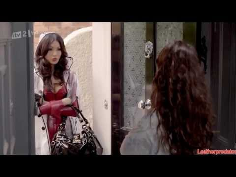 Secret Diary of a Call Girl (2007 - 2011) - latex compilation HD 720p