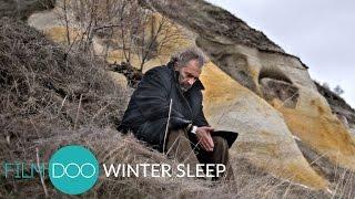 Winter Sleep  2014  Nuri Bilge Ceylan