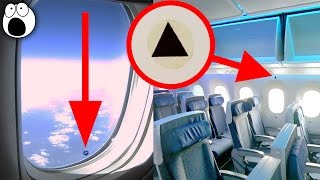 Video Airplane Things You Don't Know The Purpose Of MP3, 3GP, MP4, WEBM, AVI, FLV Juni 2019