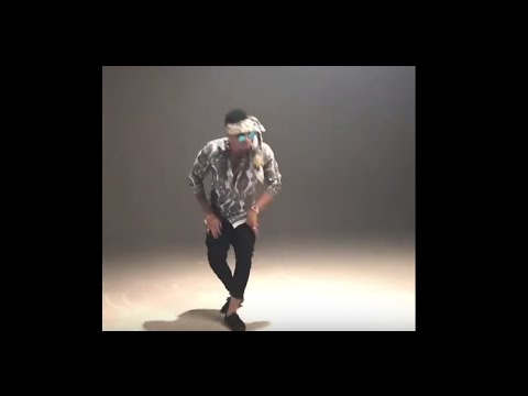 Music:  Tekno - Yawa  -  Official Video & Audio 2017