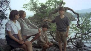 Nonton Swallows And Amazons   Perfect Day Film Subtitle Indonesia Streaming Movie Download