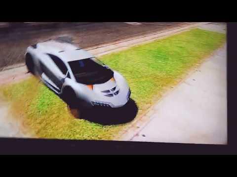 """GTA5 te """"Zentorno ve T20"""" gibi araçların nerede bulunur? İşte size cevabı , hemde çok fazla basit..."""
