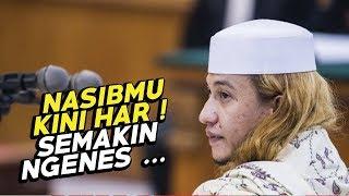 Video Karma ! Eksepsi Bahar bin Smith Ditolak Hakim , Sah Ngenes .... MP3, 3GP, MP4, WEBM, AVI, FLV Juni 2019