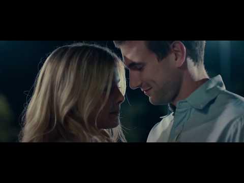 Bramptons Own (2018)   Rachel and Dustin dancing (Clip)