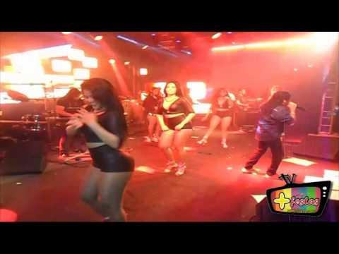 Rapariga de Morrer - Solteirões em Acarape - Tv Mais Festas