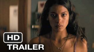 Nonton Miss Bala   Us Trailer  2011  Hd Movie   Tiff   Cannes Film Festival   Nyff Film Subtitle Indonesia Streaming Movie Download