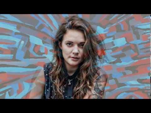 Tekst piosenki Tove Lo - Paradise po polsku