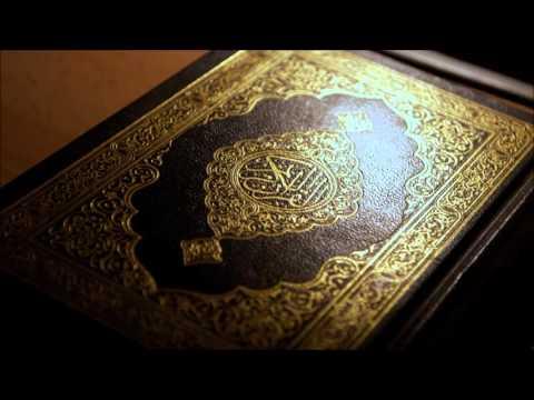Ruqyah to lower Jinns located in the head causing headaches┇Shaykh Khalifa