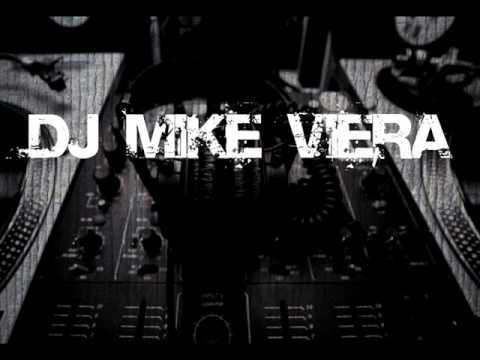 Jason Derulo- Breathing (Mike Viera Remix)