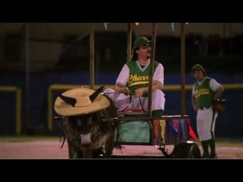 Best of Kenny Powers: Eastbound and Down Season Two !!!!!!