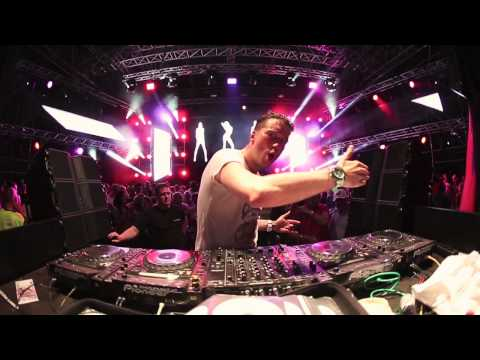 DJ Antoine vs Mad Mark - Broadway (DJ Antoine vs Mad Mark 2k12 Radio Edit)