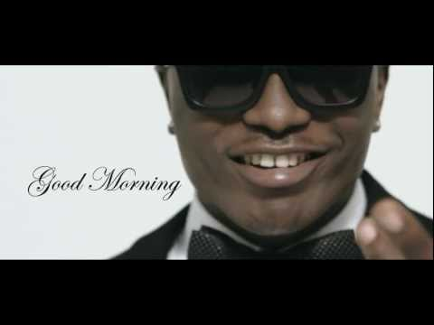 0 VIDEO :Brymo   Good MorningGood Morning Brymo