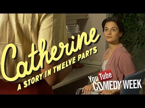 catherine - Episode 1 of