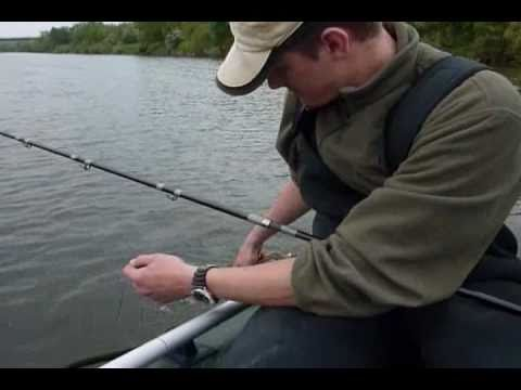 замер глубины возьми рыбалке