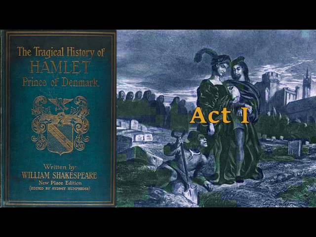 download hamlet by shakespeare pdf