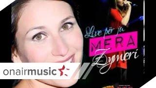 Mera Zymeri - Bukuroshe Nana T'Paska Rrite (Official Audio)