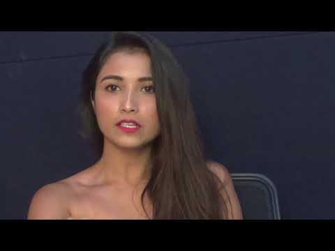 Script 1(Deepika)