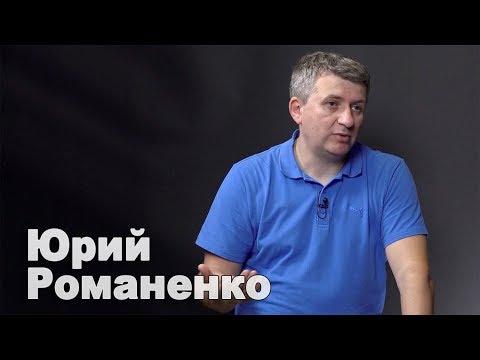 Политические итоги: разборки НАБУ и САП, обновленная ЦИК и выступление Порошенко в Раде