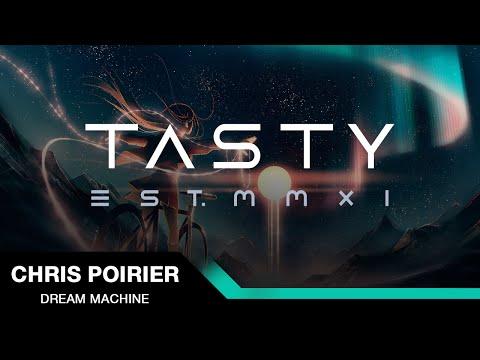 Video Chris Poirier - Dream Machine [Tasty Release] download in MP3, 3GP, MP4, WEBM, AVI, FLV January 2017