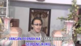 TITIP CINTAKU - ONA SUTRA - [Karaoke Video]