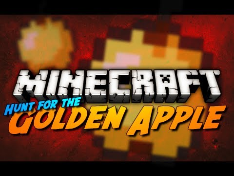 Hunt for the Golden Apple Redeux - Episode 3