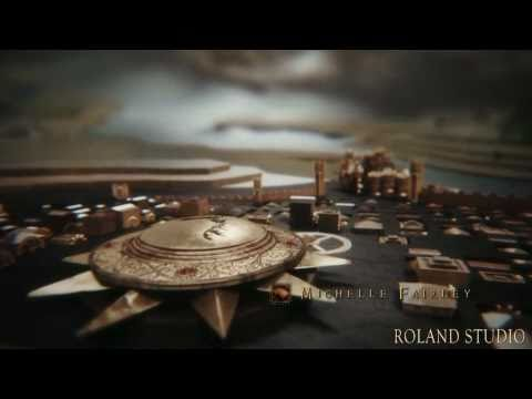 game of thrones intro live wallpaper