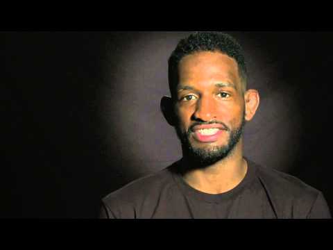 why - Neil Magny reflects on his experience on The Ultimate Fighter and what compels him to perform at his best every time he enters the Octagon.