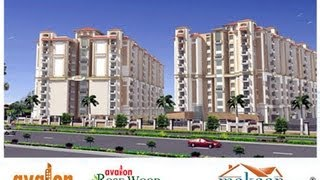 Bhiwadi India  City pictures : Rose Wood, Alwar Bypass Road, Bhiwadi, Rajasthan, India