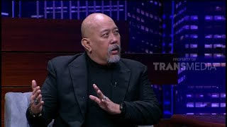 Video INDRO WARKOP | HITAM PUTIH (03/03/18) 2-4 MP3, 3GP, MP4, WEBM, AVI, FLV September 2018