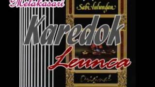 Degung Karedok Leunca - Suara Parahiangan Group Video