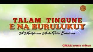 Download Lagu Latest santali video ''Talam Tingune'' full video song from album ''E na burulukuy'' HD Mp3