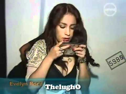 El Roche Mas Grande de Yo Soy - Casting [ 2da Temporada ]
