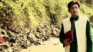 Video Zindagi Dard  Hai - Amit Kumar MP3, 3GP, MP4, WEBM, AVI, FLV Juli 2018