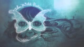"Video Adhitia Sofyan - ""Loneliest Days"" (Official Audio) MP3, 3GP, MP4, WEBM, AVI, FLV Agustus 2018"
