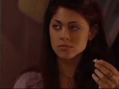 Passions Episode 26