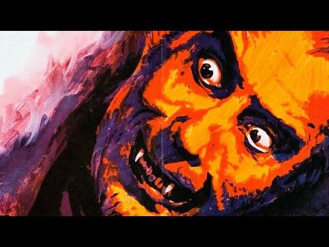 Dracula A.D. 1972 (1972) - Trailer HD 1080p