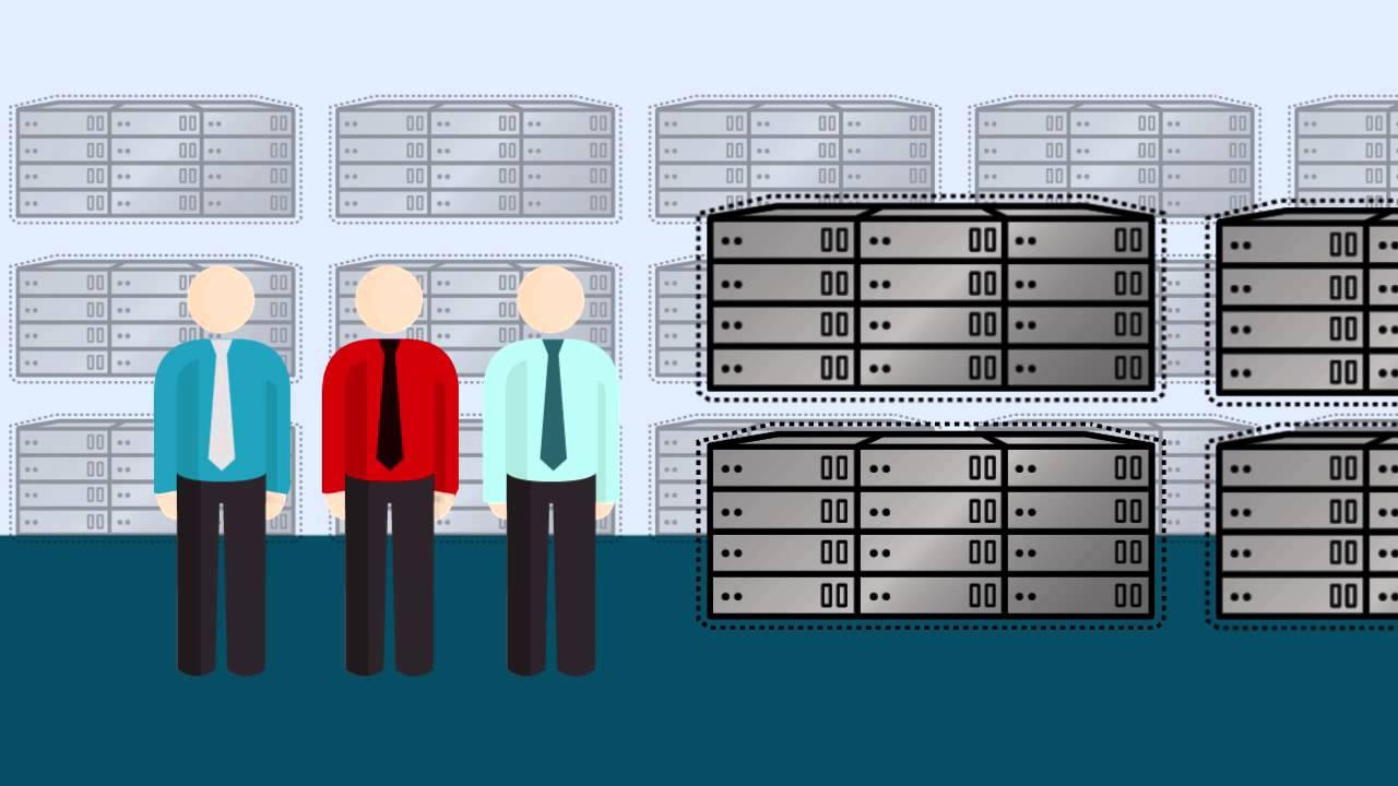 La empresa minorista australiana Woolworths utiliza una solución de Red Hat JBoss
