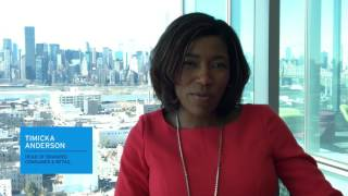 Analysts and Associates across our Global Consumer Bank share their experiences on the most exciting aspect of working at Citi.Citi Careers: http://careers.citi.com/View other Citi videos: http://www.youtube.com/citiRead our Blog: http://blog.citigroup.comLike us on Facebook: http://www.facebook.com/citiFollow us on Twitter: http://www.twitter.com/citiFollow us on LinkedIn: http://www.linkedin.com/company/citiFollow us on Instagram: http://www.instagram.com/citiFollow us on Google+: http://www.google.com/+citi