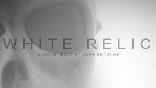 Video White Relic (Short Sci-Fi Film) MP3, 3GP, MP4, WEBM, AVI, FLV November 2017